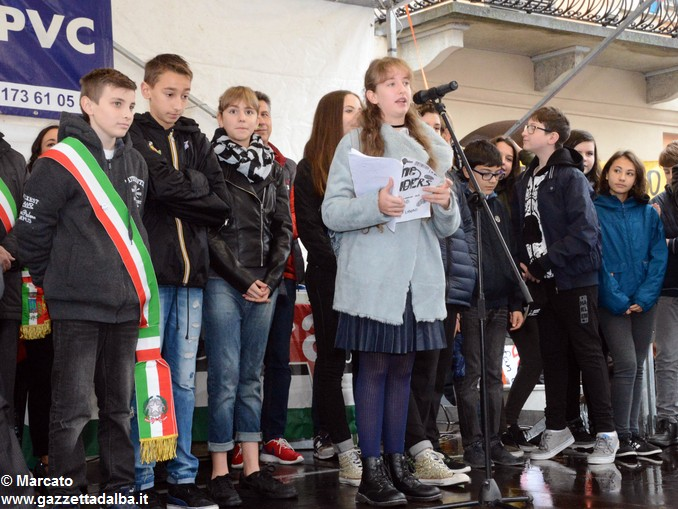 Corneliano Ragazzi e giornalino scolastico 2