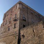 Il centro storico di Cravanzana cambierà volto