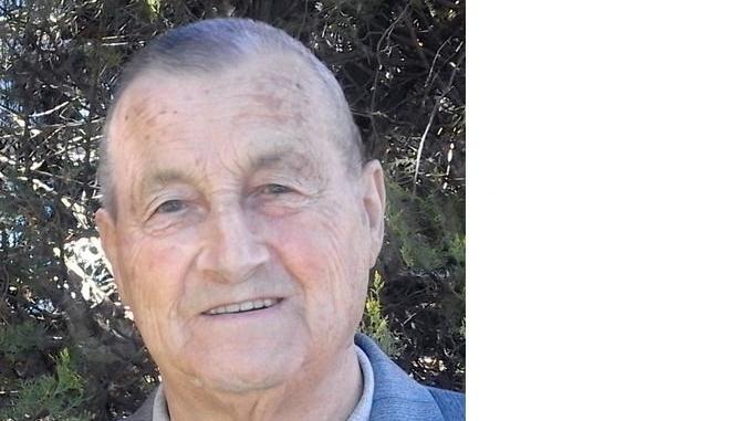 Morto a 87 anni il fondatore dell'hotel San Carlo di Cortemilia