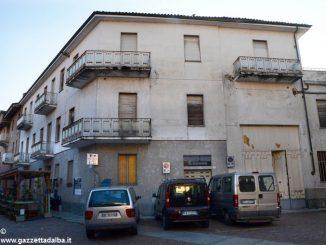 L'ex vetreria sarà trasformata in appartamenti e albergo