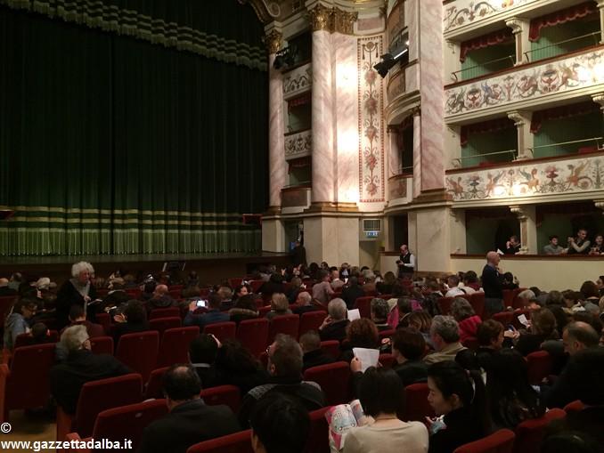 Flautisti scuola media Pertini a Siena (1)