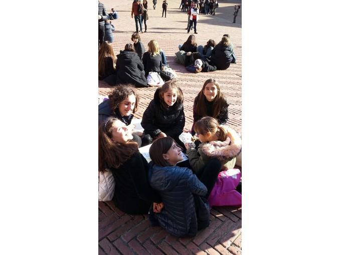 Flautisti scuola media Pertini a Siena (18)