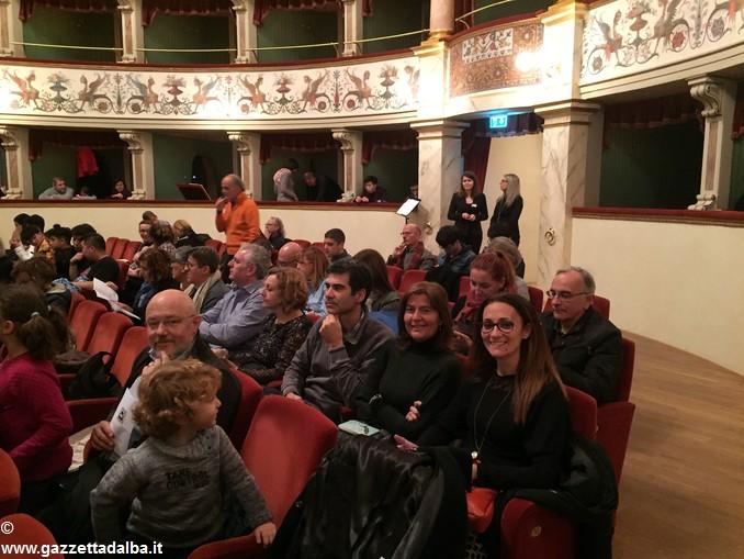 Flautisti scuola media Pertini a Siena (2)