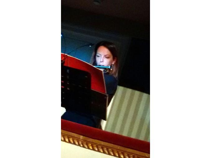 Flautisti scuola media Pertini a Siena (22)