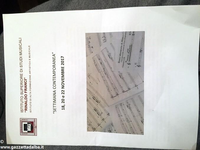Flautisti scuola media Pertini a Siena (4)