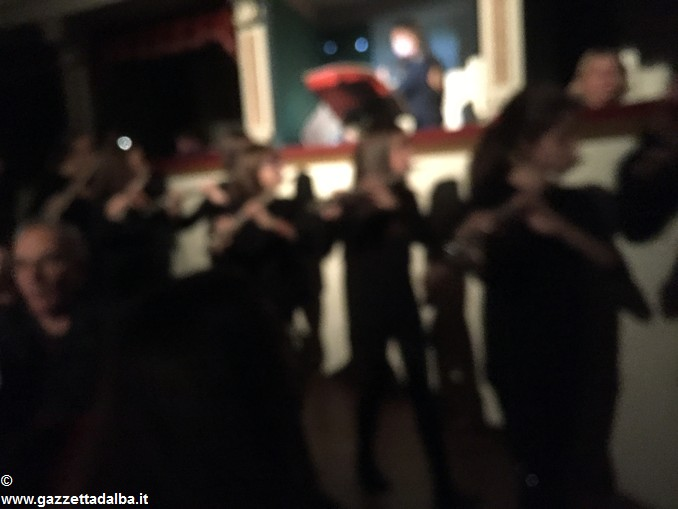 Flautisti scuola media Pertini a Siena (5)