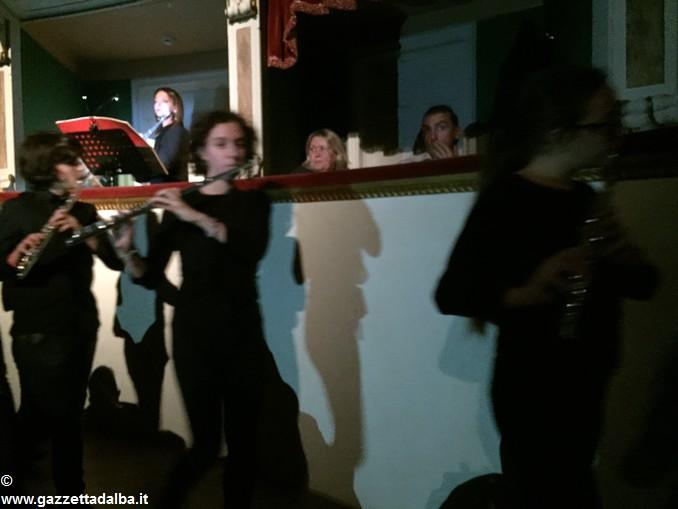 Flautisti scuola media Pertini a Siena (7)