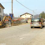 Govone avvia un restyling da 189mila euro di vie e muraglie