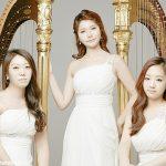 Venti coreani soffiano per Classica, nella Fiera del tartufo