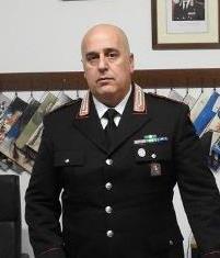 La stazione carabinieri di Bra ha un nuovo comandante