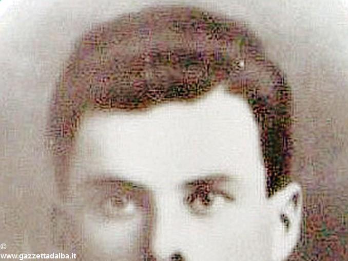 Lorenzo Torchio