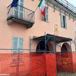 Magliano investe su municipio e palestra. Interventi per 730mila euro