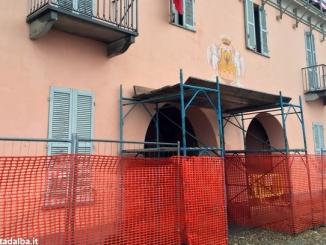 Magliano investe su municipio e palestra. Interventi per 730mila euro 1