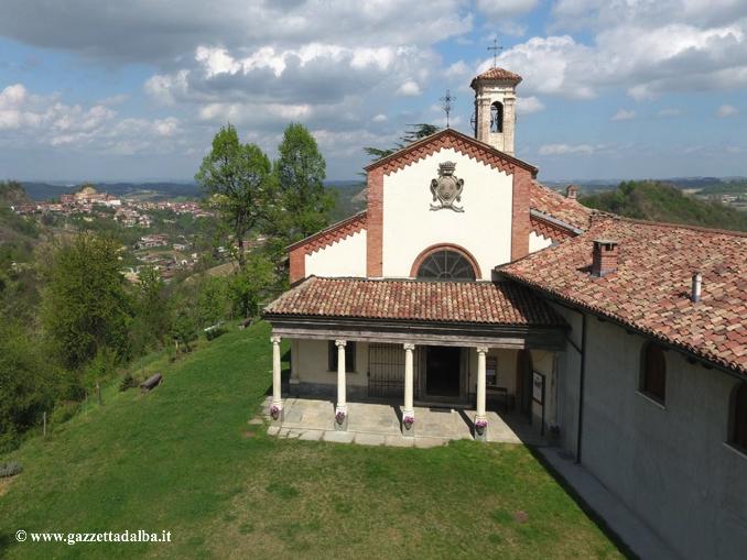 Madonna-dei-boschi-vezza