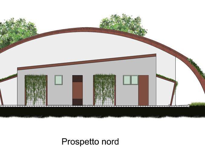 Magliano investe su municipio e palestra. Interventi per 730mila euro 2