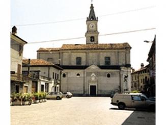 Francesco Gotta espone a palazzo Balocco di Narzole fino a gennaio