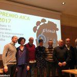 Assegnati ad Alba gli Oscar della comunicazione ambientale