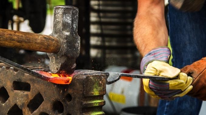 Imprese artigiane: maggiori investimenti e nuove assunzioni in Piemonte