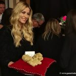 Asta del tartufo: battuto per 75 mila euro il tartufo più pregiato da 850 grammi