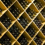 L'App che fa arrivare il vino a casa