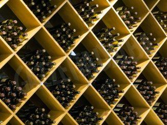 Piemonte: l'export aumenta del 15% Langa e Roero sul podio con i vini