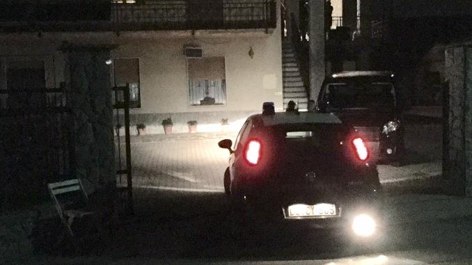 Tragedia in famiglia a Cherasco, la dinamica è chiara per gli inquirenti