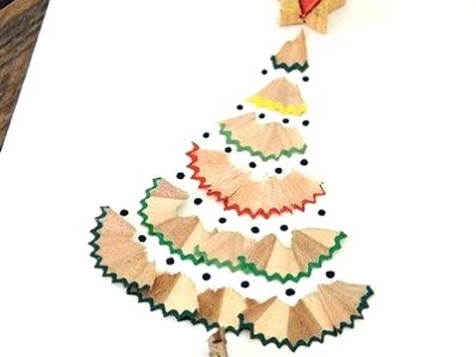christmas-card-ideas-1