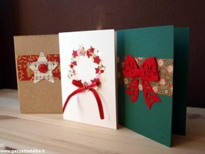 christmas-cards-samples-300×225