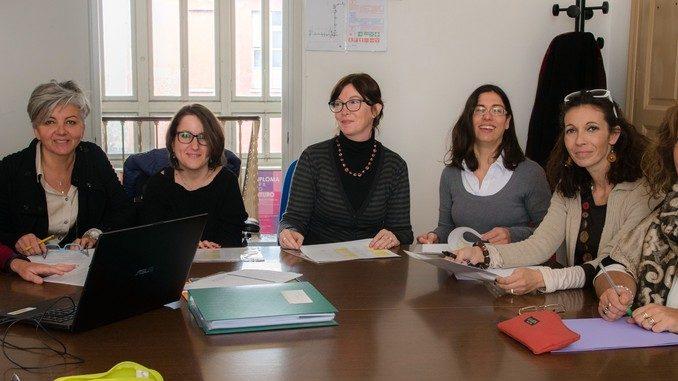 Alba: all'istituto Cillario si studia anche l'alfabeto Braille