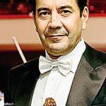 Domenica, ad Alba, violino e clavicembalo per l'ultimo concerto di Classica