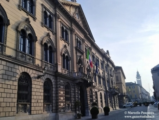 Granda: tredicesima su 110 province italiane per la qualità della vita