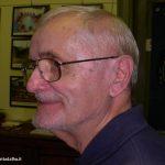 Diocesi di Alba in lutto: scomparso padre Mario Boffa