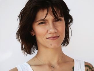 Collisioni: il Capodanno si festeggerà ad Asti con il concerto di Elisa