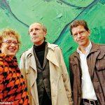 Ad Alba il centro culturale San Giuseppe, dall'arte alla solidarietà