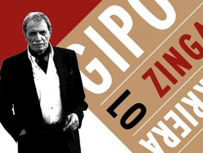 Il film Gipo, lo zingaro di Barriera proiettato venerdì 10 a Bra