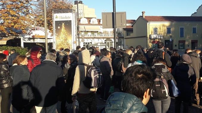 Tredici treni soppressi sulla linea Alba-Bra, disagi per i pendolari