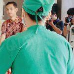 Infermieri ospedalieri, Nursing up lancia l'allarme: ne mancano troppi