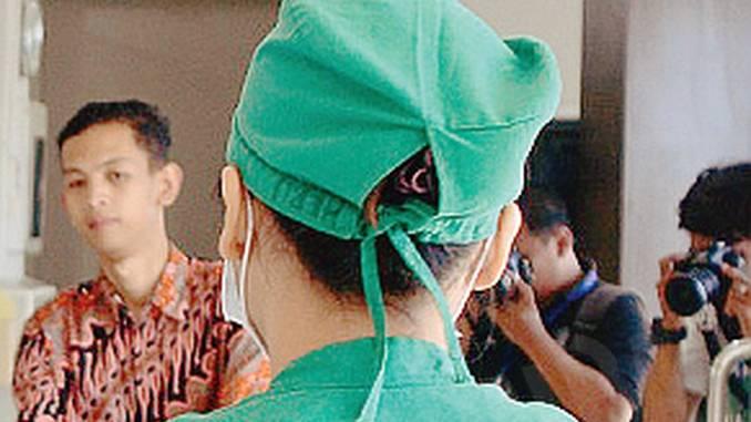 Mancano gli infermieri, ma chiuderà la scuola di Piana Biglini. Che fare?