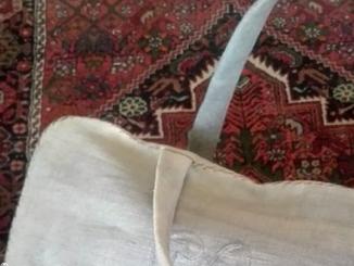 Dalla Persia alle Langhe, singolare mostra  a La Morra
