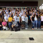 L'Australia per 27 ragazze del liceo Da Vinci di Alba