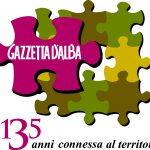 Giusto Truglia ai venerdì dell'Università delle tre età Alba Pompeia