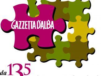 Giusto Truglia ai venerdì dell'Università delle tre età Alba Pompeia 1