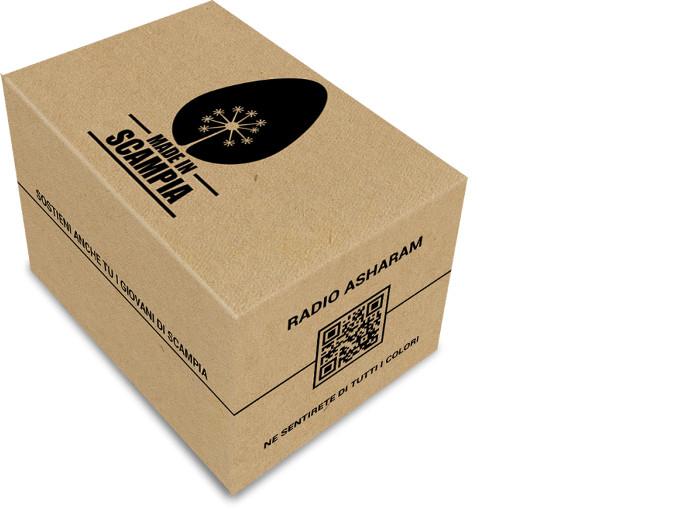 made-in-scampia-box