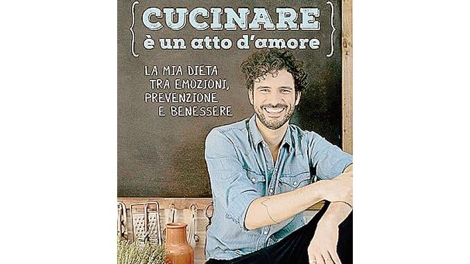 Ad Alba, Marco Bianchi interviene sulla cucina salutare