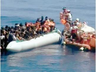 Ad Alba, Maurizio Ambrosini: «Sui migranti è necessario pragmatismo»