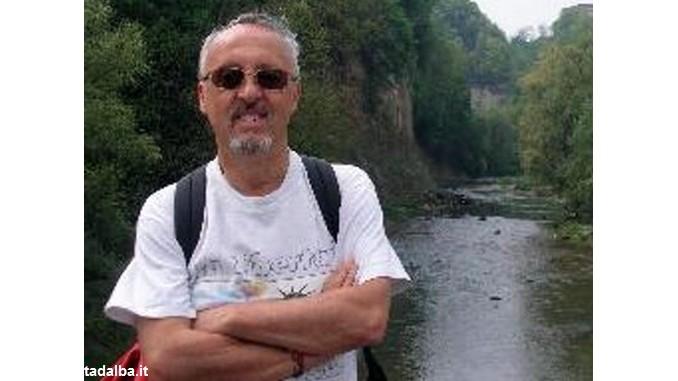 Si presenta a Bra Quantum, il nuovo romanzo di Ugo Minini