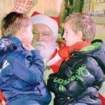 Sfoglia lo speciale Natale