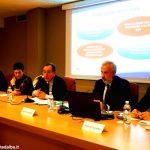 All'Associazione commercianti albesi incontro con Massi e Lazzarelli, esperti delle norme sui rapporti di lavoro