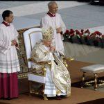 La Diocesi di Alba ha costituito un comitato per celebrare Giovanni Paolo II