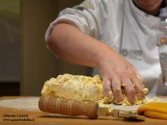 Parma ospite della Fiera internazionale del tartufo bianco d